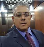 Gabriel Di Teodoro