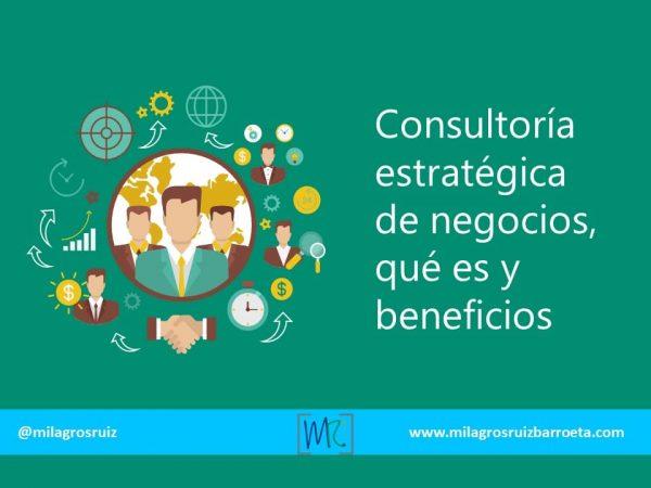 consultoria-estrategica-de-neogcios