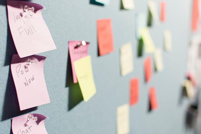plan-estrategico-èstrategia-comercial-cadena-de-valor-procesos