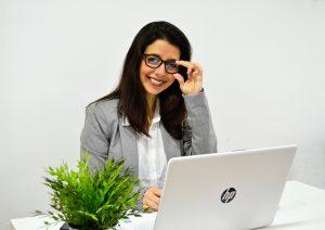 plan-estrategico-empresa-pyme-emprendimiento
