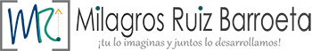 Milagros Ruiz Barroeta