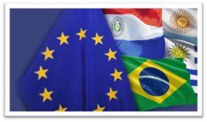 PyME-acuerdo-Mercosur-Unión Europea-mipyme