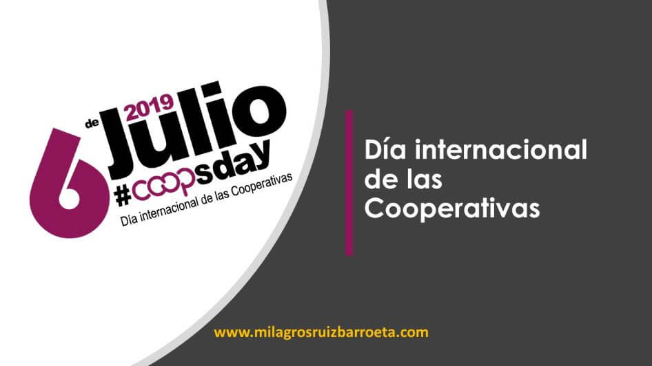 dia-internacional-de-la-cooperativa-6-de-julio