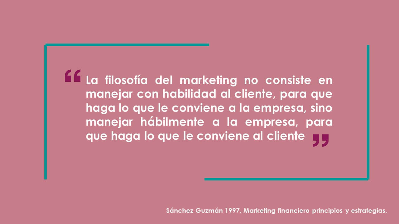 funciones-RESPONSABLE-DE-MARKETING-ESTRATEGIA-PLAN-ESTRATEGICO