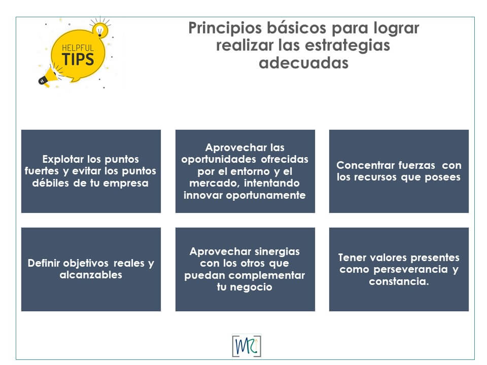 marketing-estrategico-de-servicios