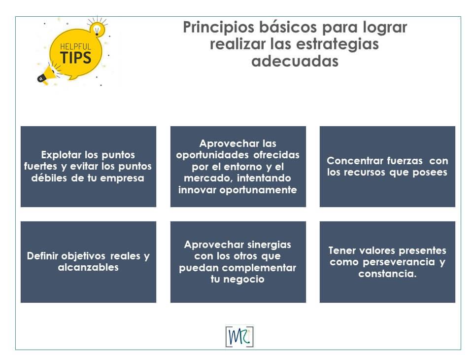 marketing-estrategico-de-servicios