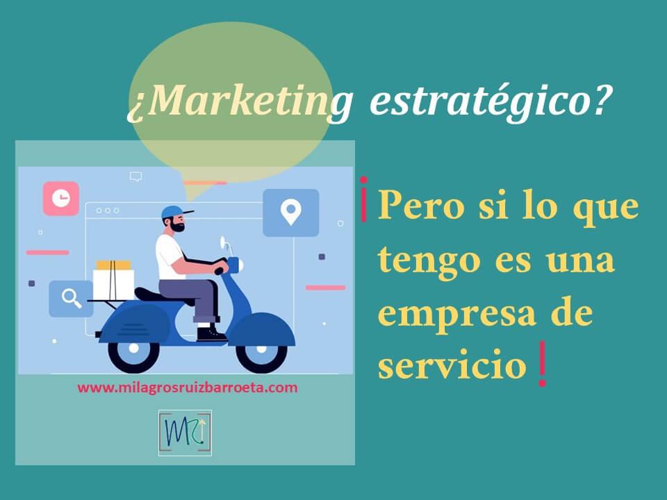 marketing-estratégico-empresa-de-servicios