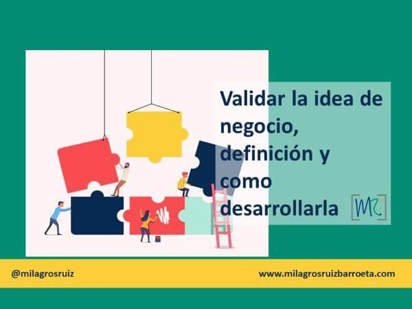 idea-de-negocio