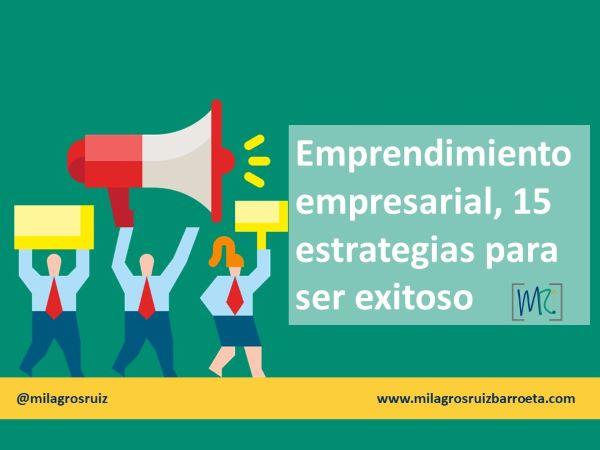 emprendimiento-empresariall