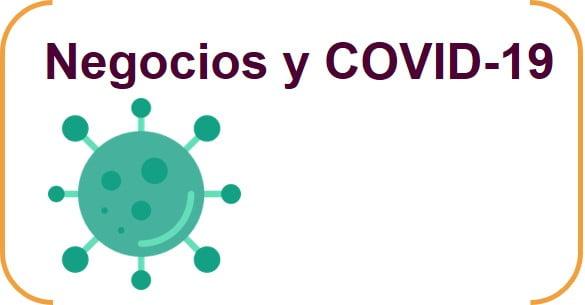 negocios-covid-19