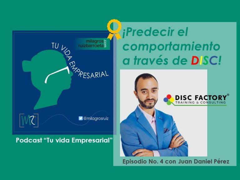 tu-vida-empresarial-DISC