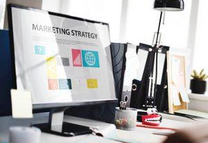 servicio de marketing