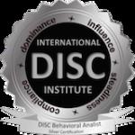 metodologia-disc-Consultor-estrategico-de-negocios