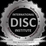 metodologia-disc