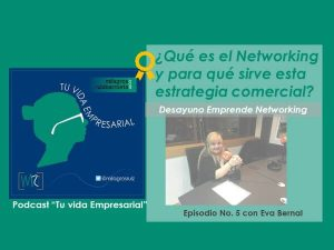 networking-podcast