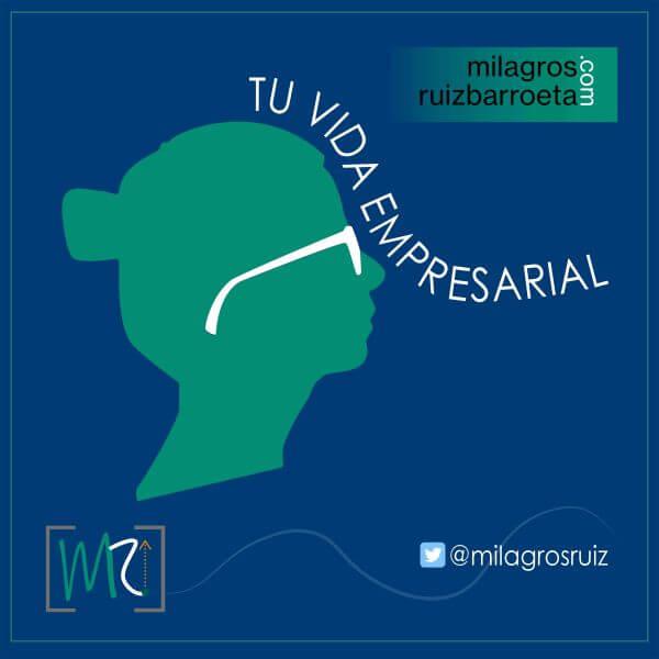 El-Blog-de-Milagros-Ruiz-Barroeta-blog-de-estrategia-empresarial