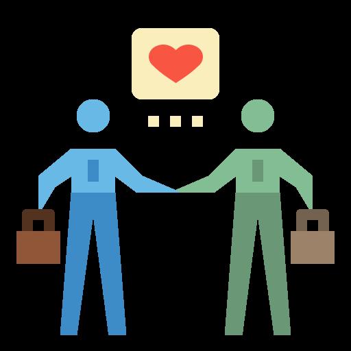 marketing-en-la-pequeña-empresa