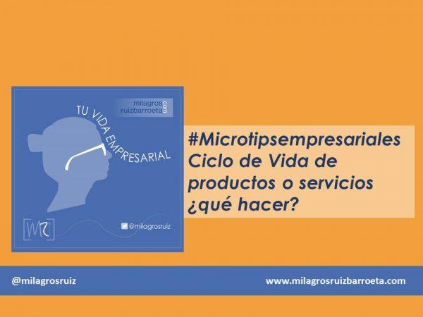 Ciclo-de-vida- de-productos-y-servicios