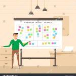 emprendedor-Consultor-estrategico-de-negocios