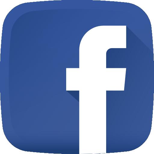 publicidad-digital-redes-sociales