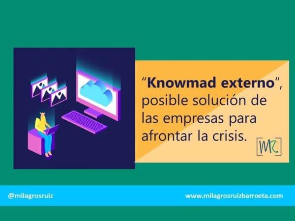 knowmad-nomada-del-conocimiento