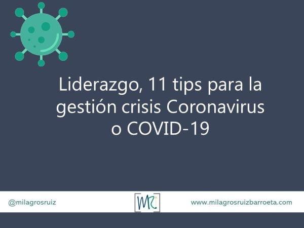 liderazgo-coronavirus-covid-19