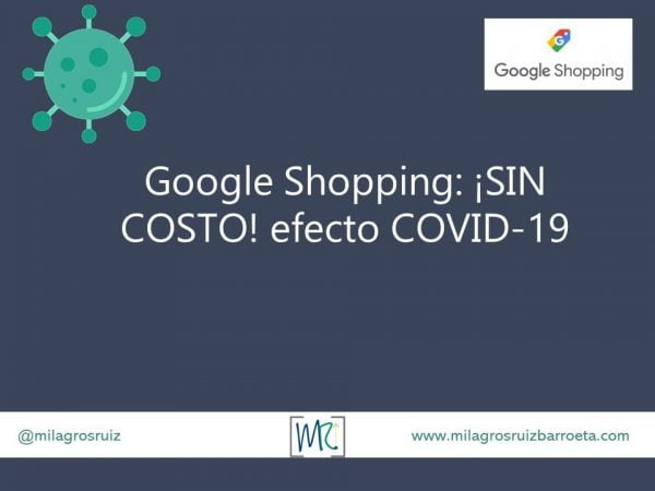 google-shopping-coronavirus-covid-19