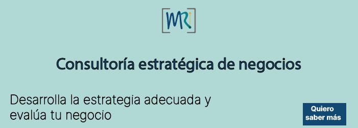 consultoria-estrategica