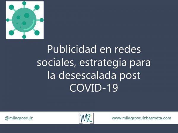 PUBLICDAD-EN-REDES-SOCIALES
