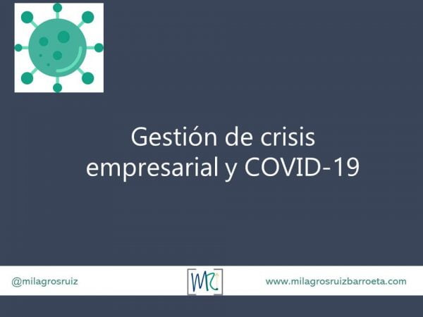 gestion-de-crisis