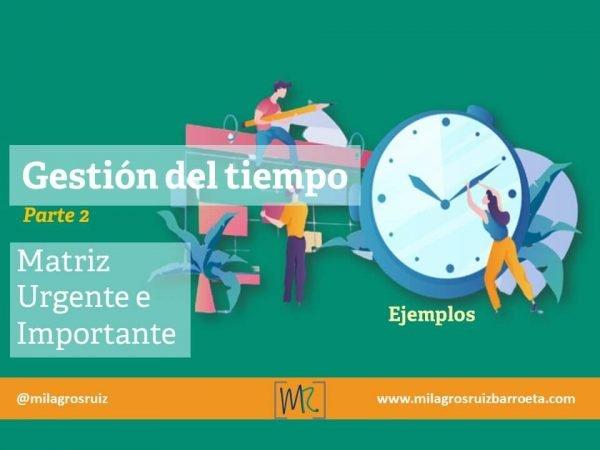 gestión-del-tiempo-urgente-importante