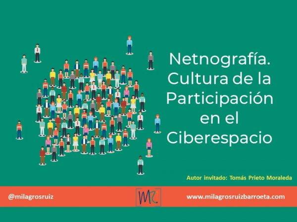 netnografía-cultura-de-la-participación