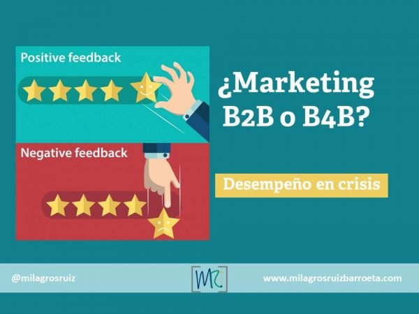 marketing-b2b-b4b-clientes