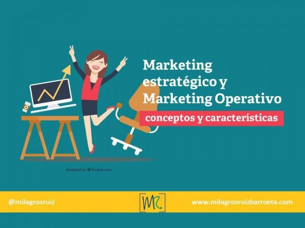 marketing-estrategico-y-operativo