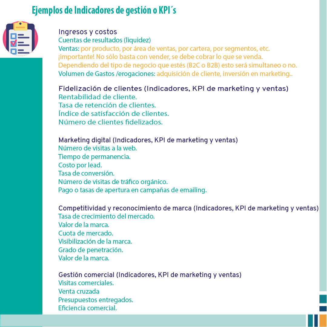 KPI-Indicadores-de-gestion-kpi-que-es-key-performance-indicator
