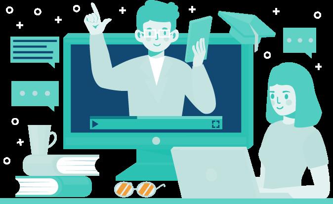 blog-de-estrategia-empresarial-emprendimiento