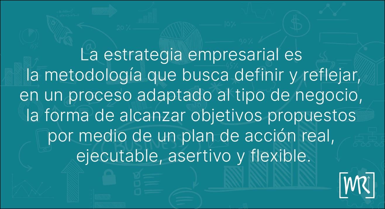 estrategia-empresarial-covid-19