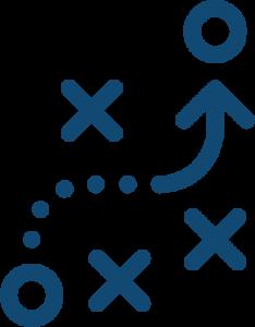 consultoria-estrategica-estrategia-empresarial