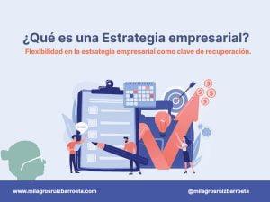 estrategia-empresarial
