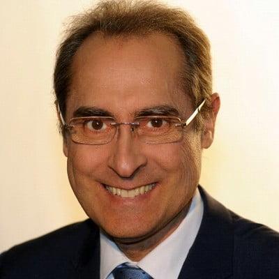 Gerardo Villar Rodríguez