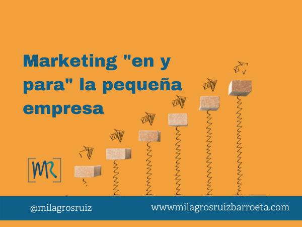 marketing-en-para-la-pequeña-empresa