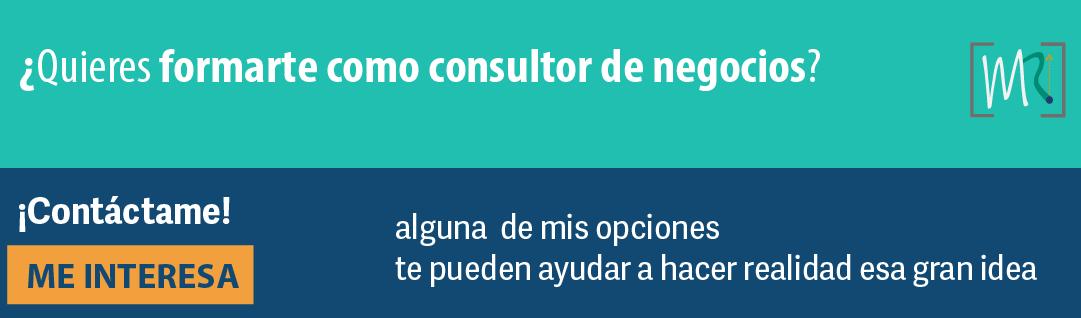 consultor-de-negocios